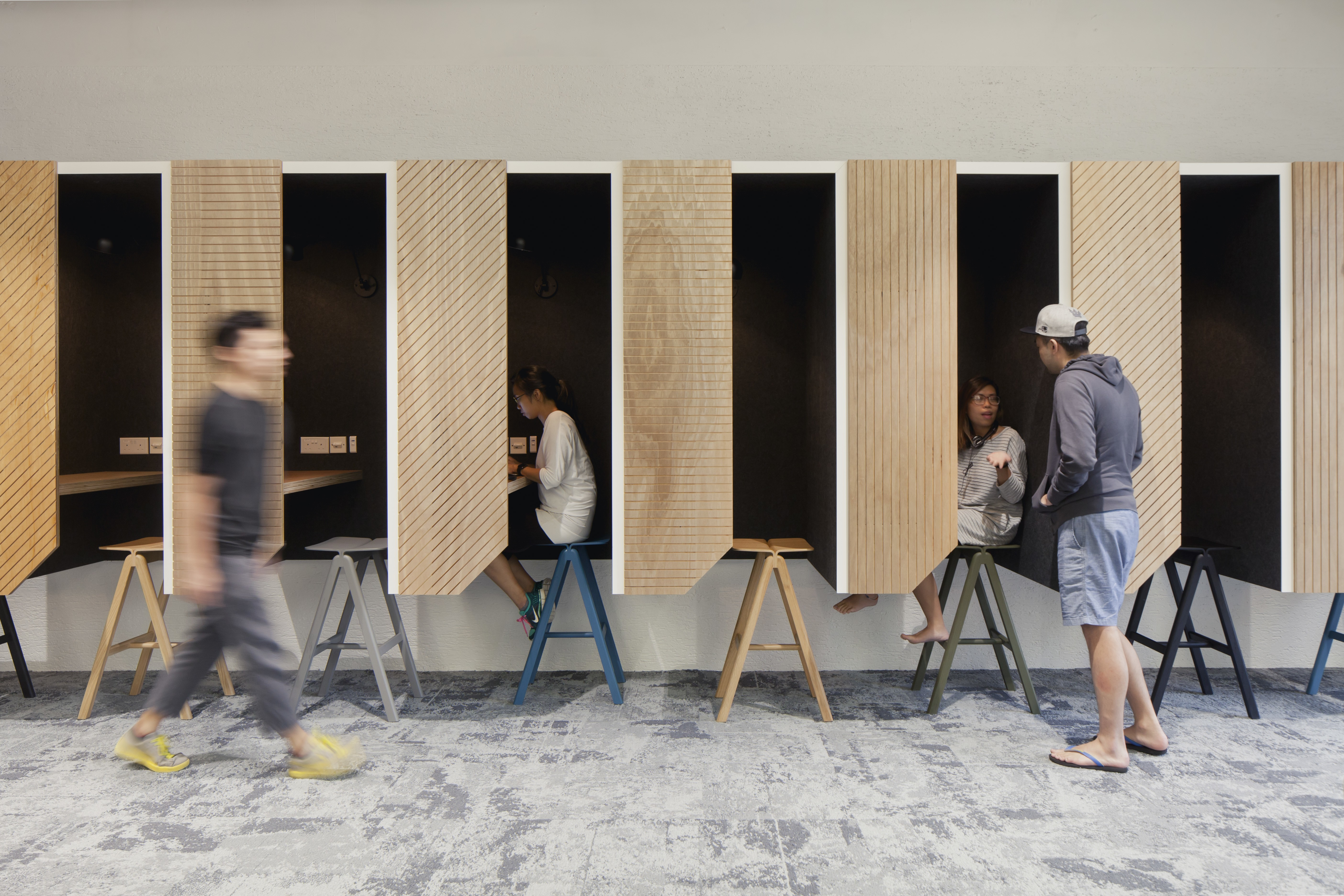 airbnb-singapore-office-11