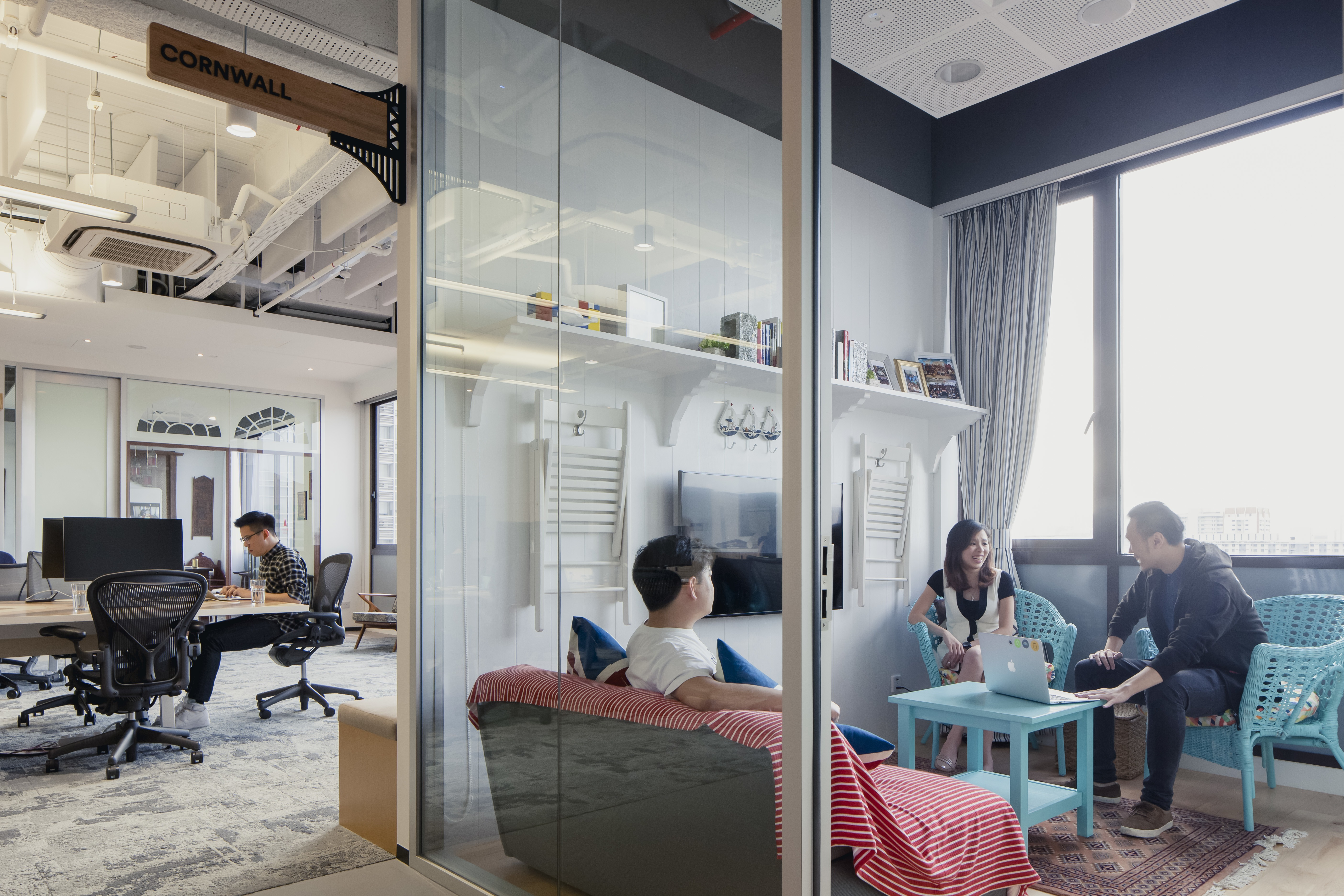 airbnb-singapore-office-13