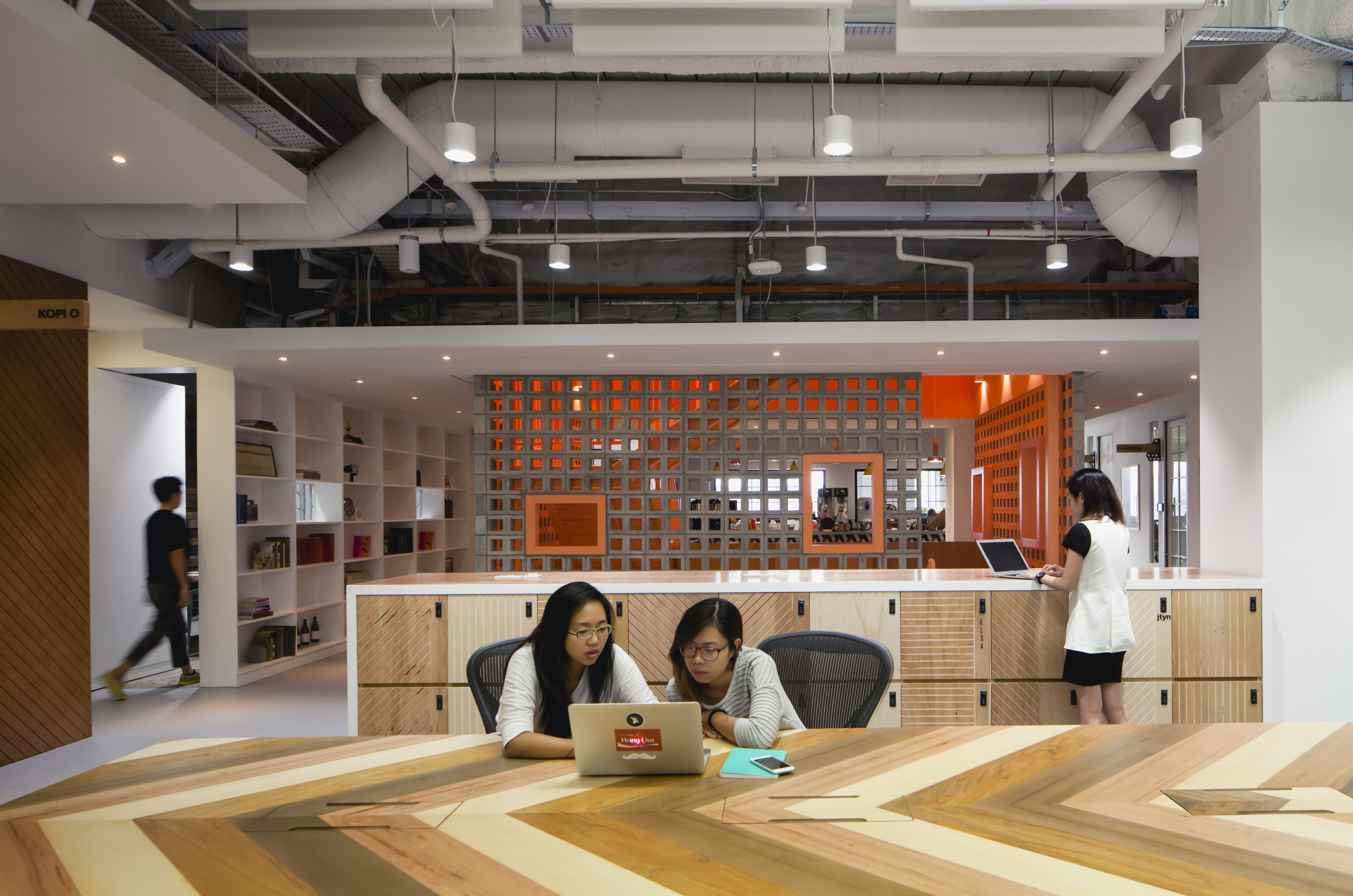 airbnb-singapore-office-15