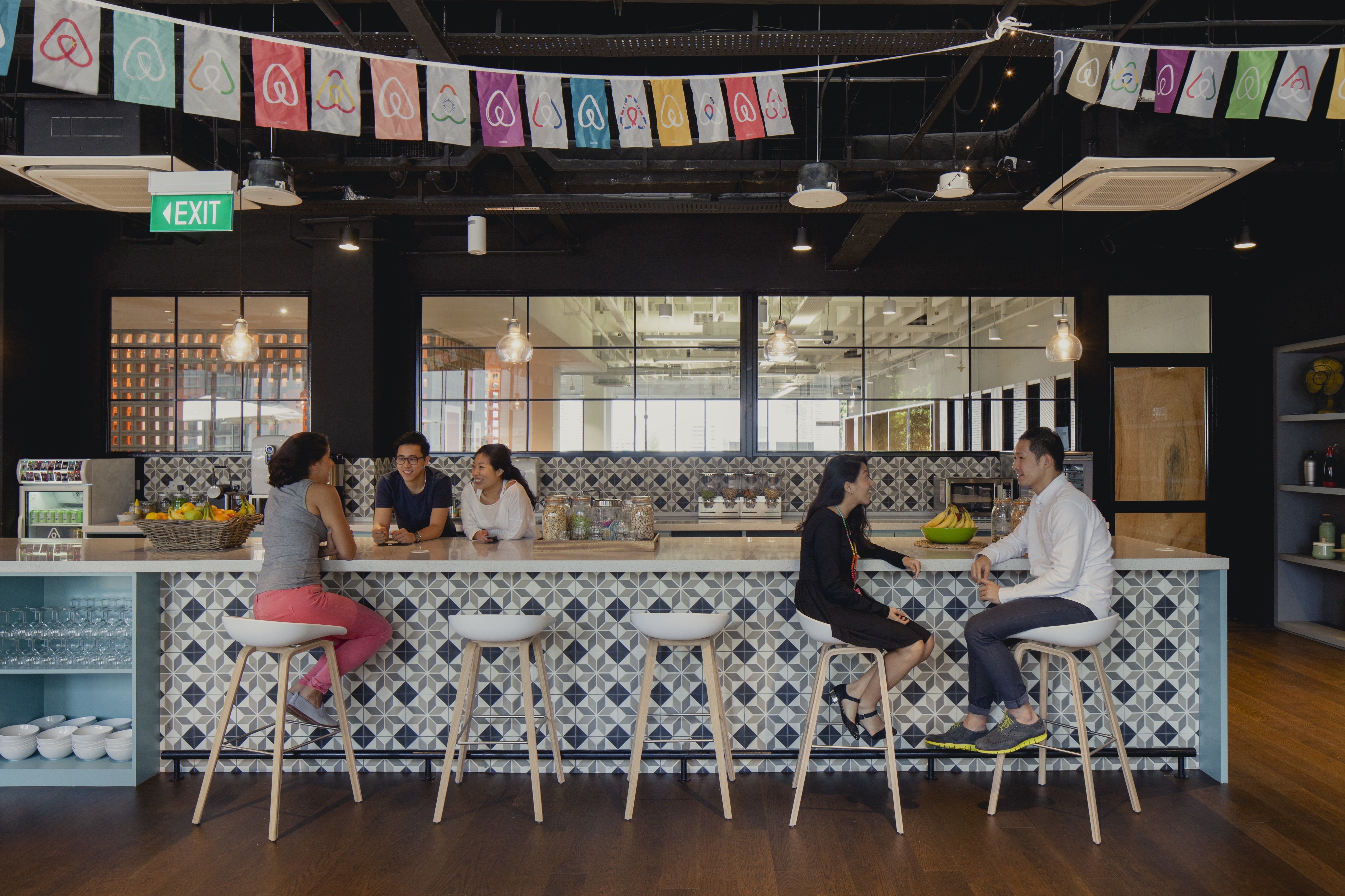 airbnb-singapore-office-2