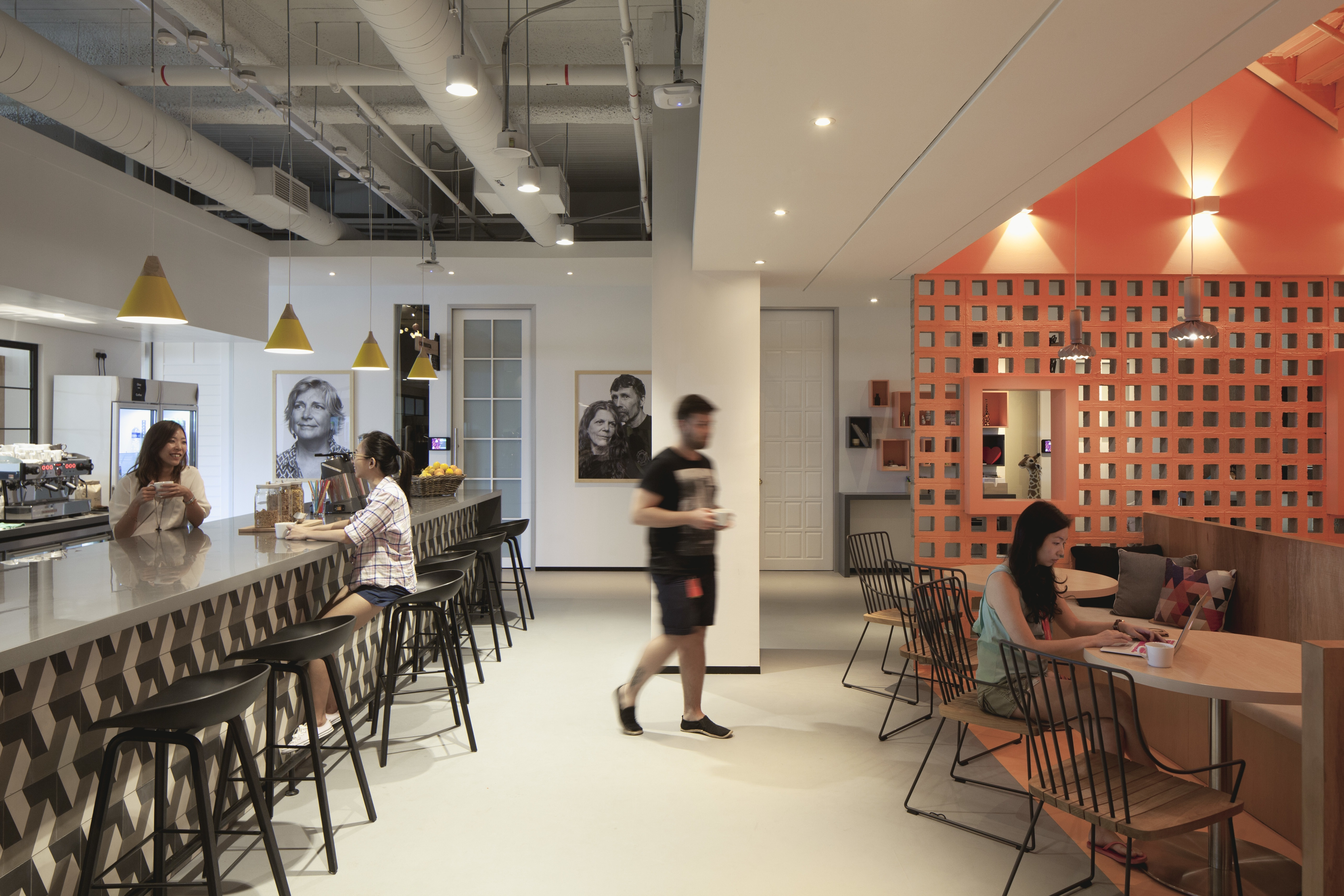 airbnb singapore office 5 airbnb offices