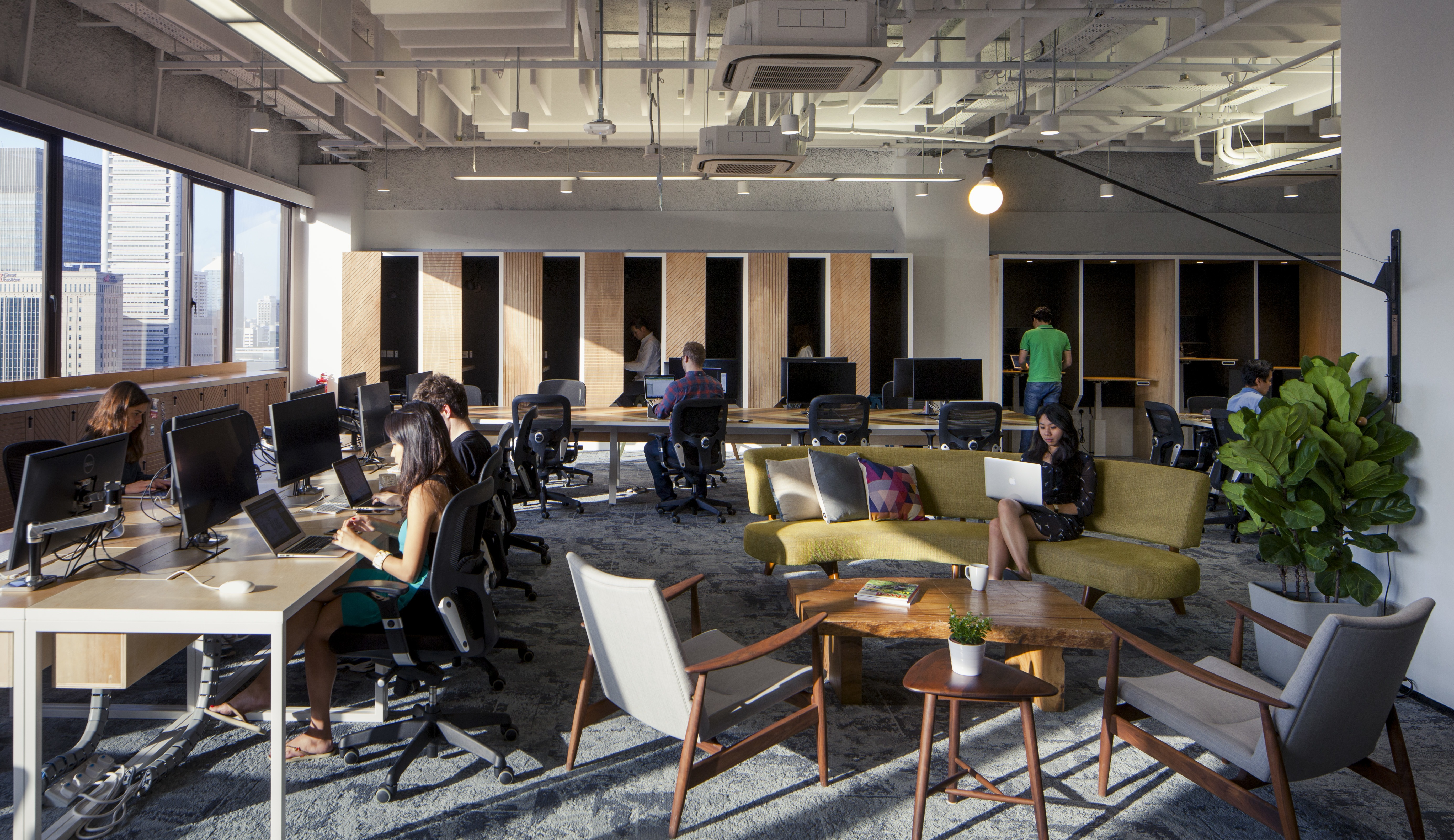 airbnb-singapore-office-6