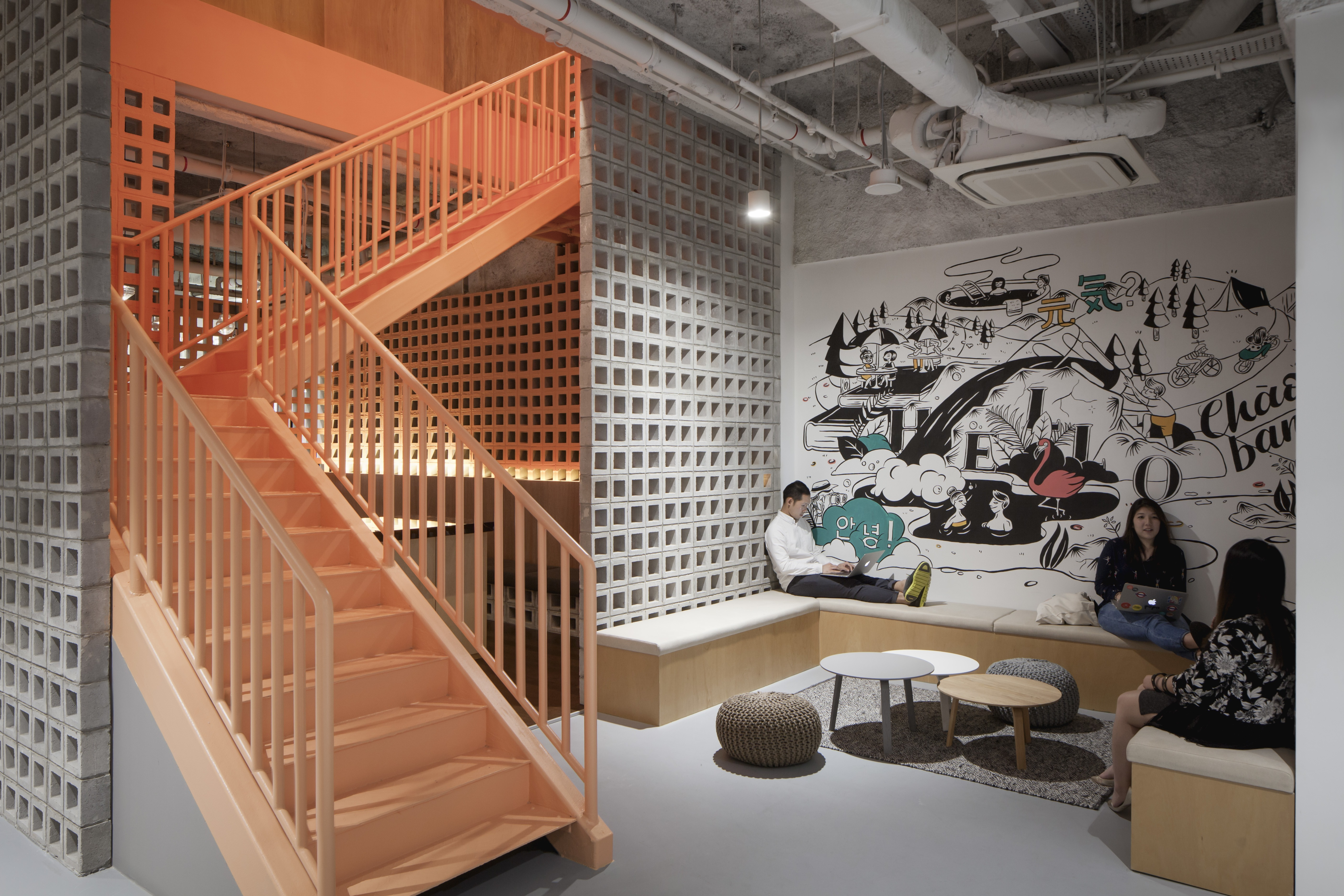 airbnb-singapore-office-7