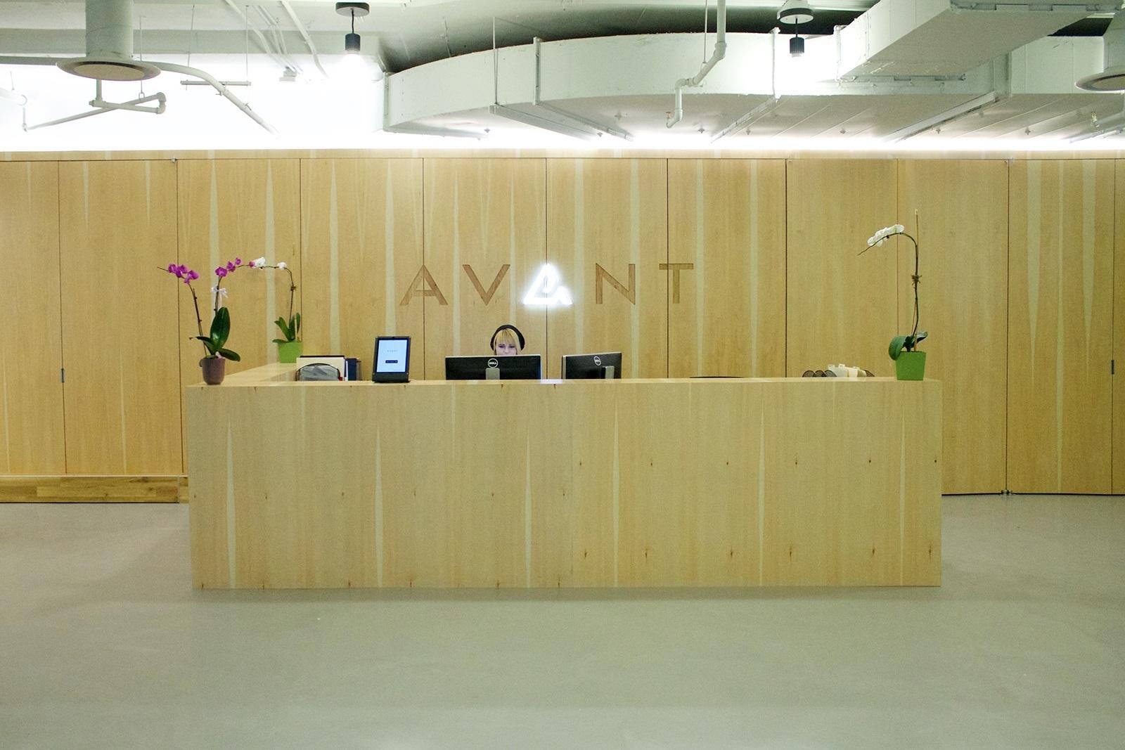 avant-chicago-office-11