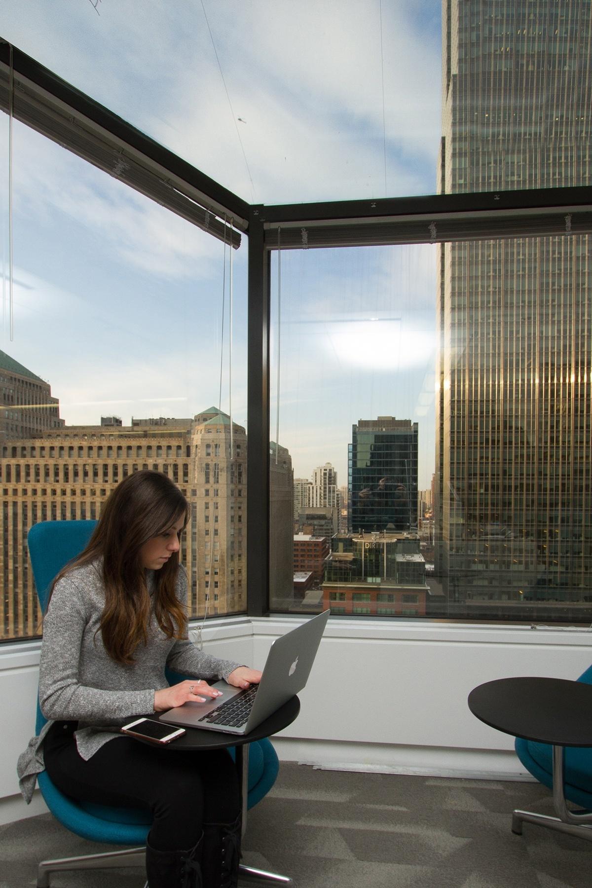avant-chicago-office-7