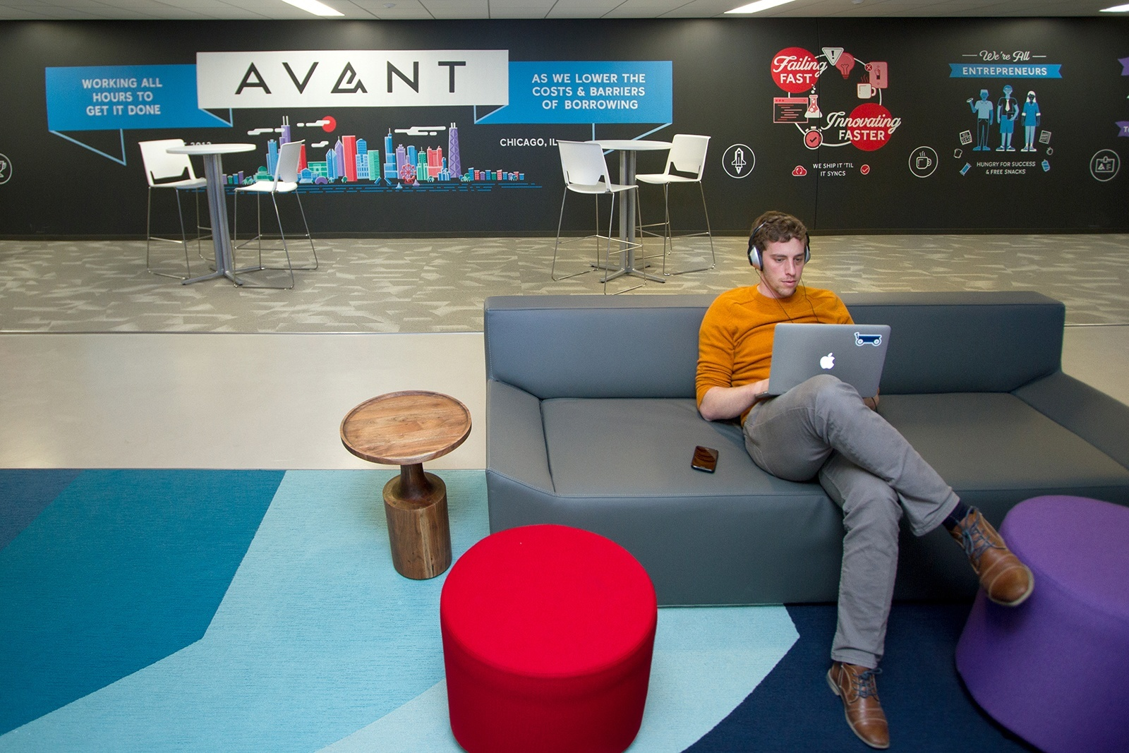 avant-chicago-office-8