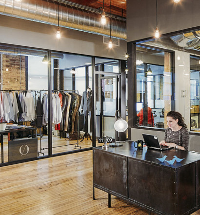 indistrious-chicago-office-main1