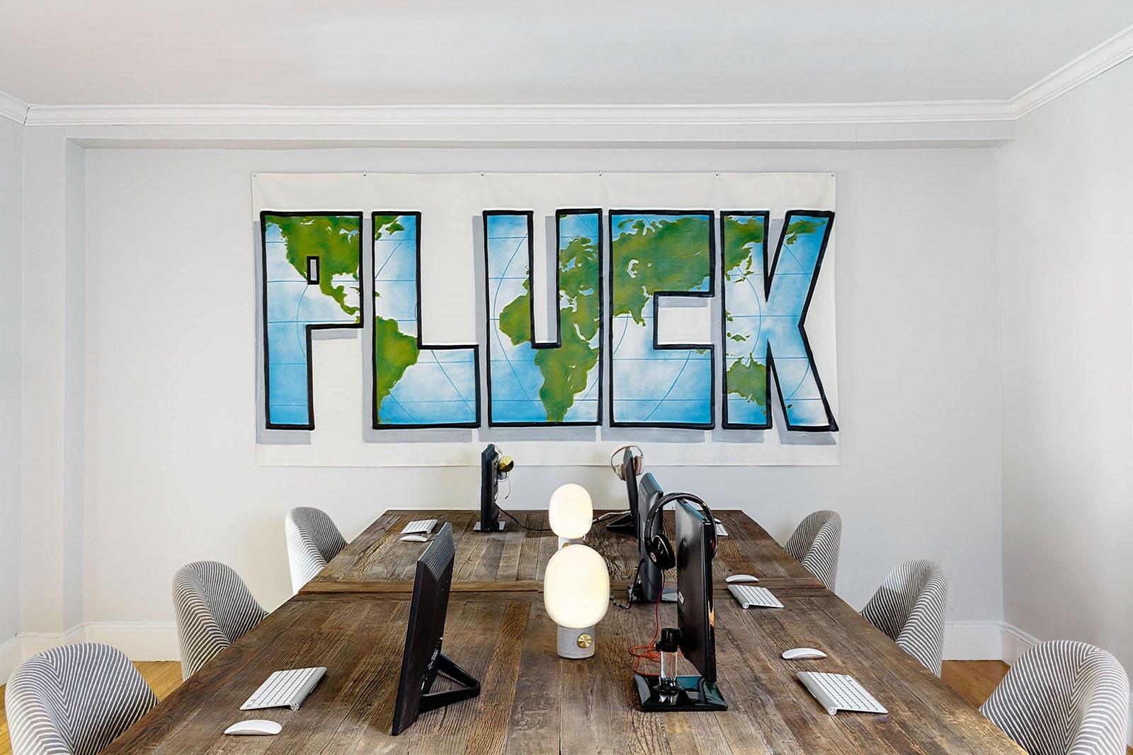 pluck-pr-office-2