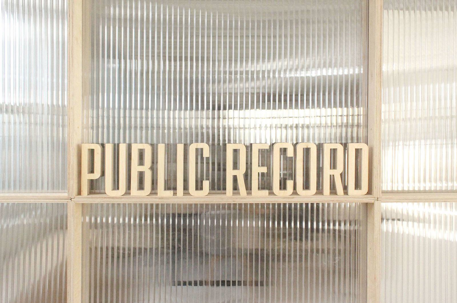 public-record-nyc-office-1
