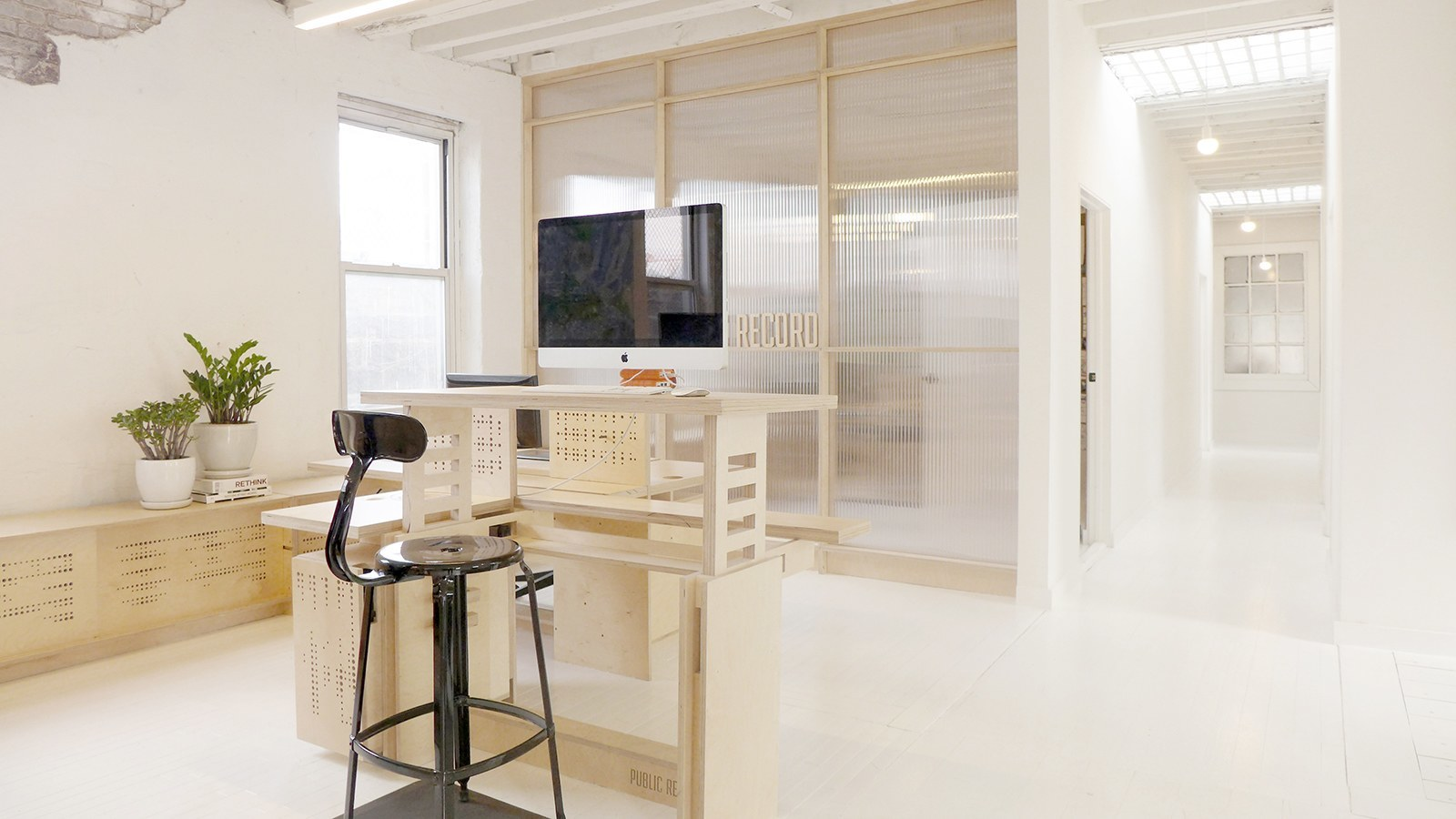 public-record-nyc-office-2
