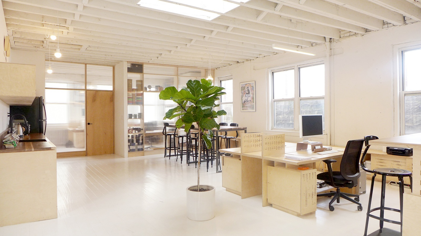 public-record-nyc-office-3