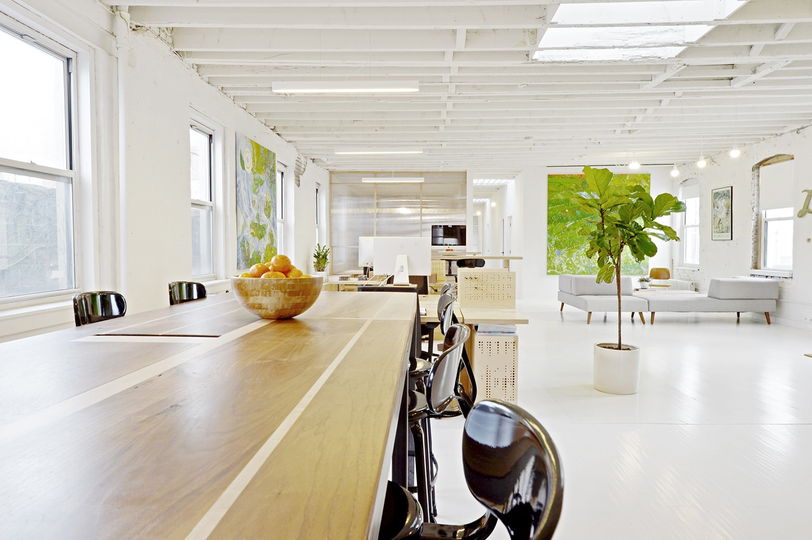 public-record-nyc-office-6