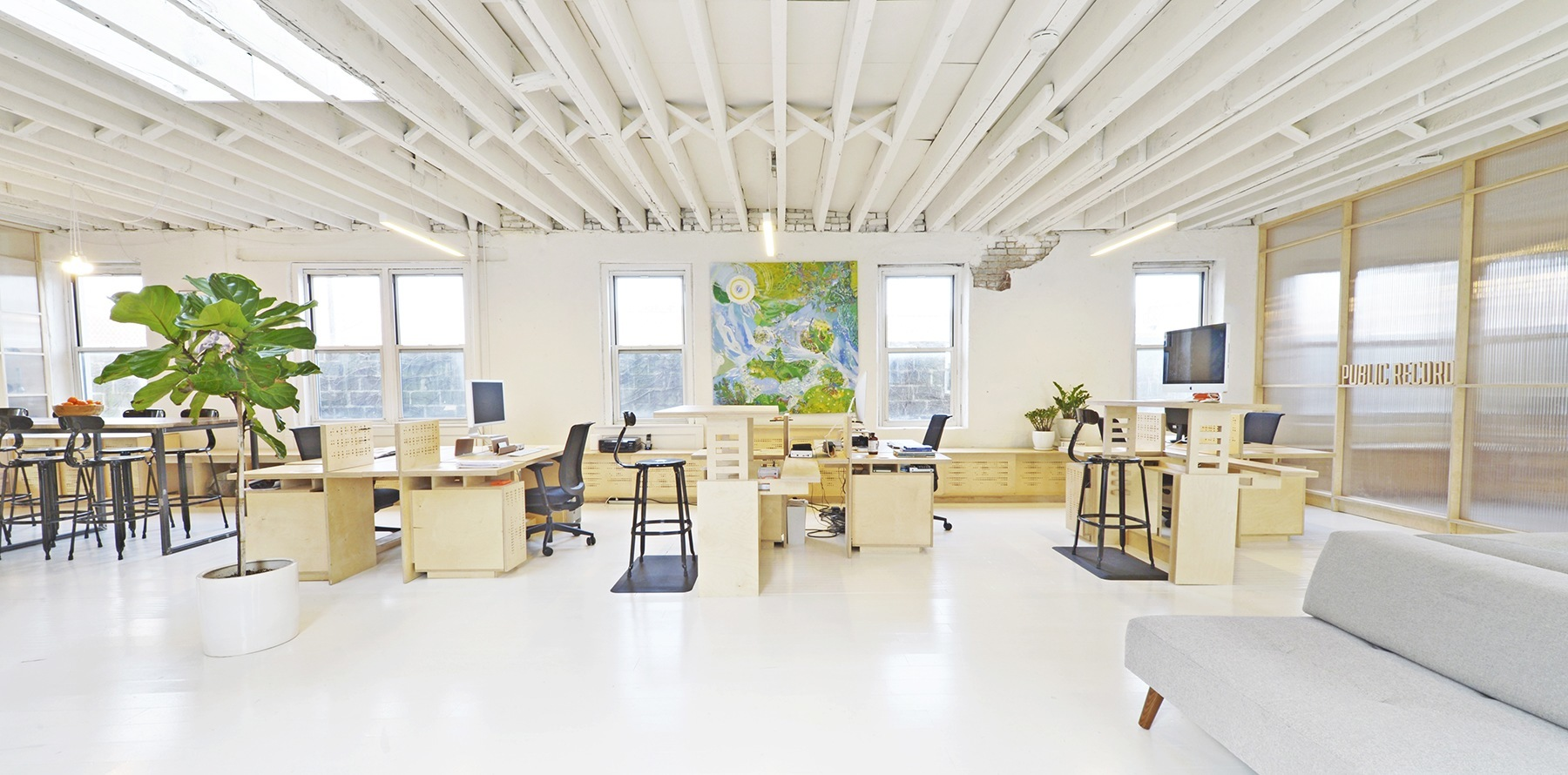 public-record-nyc-office-7