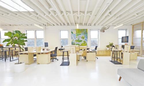 public-record-nyc-office-main