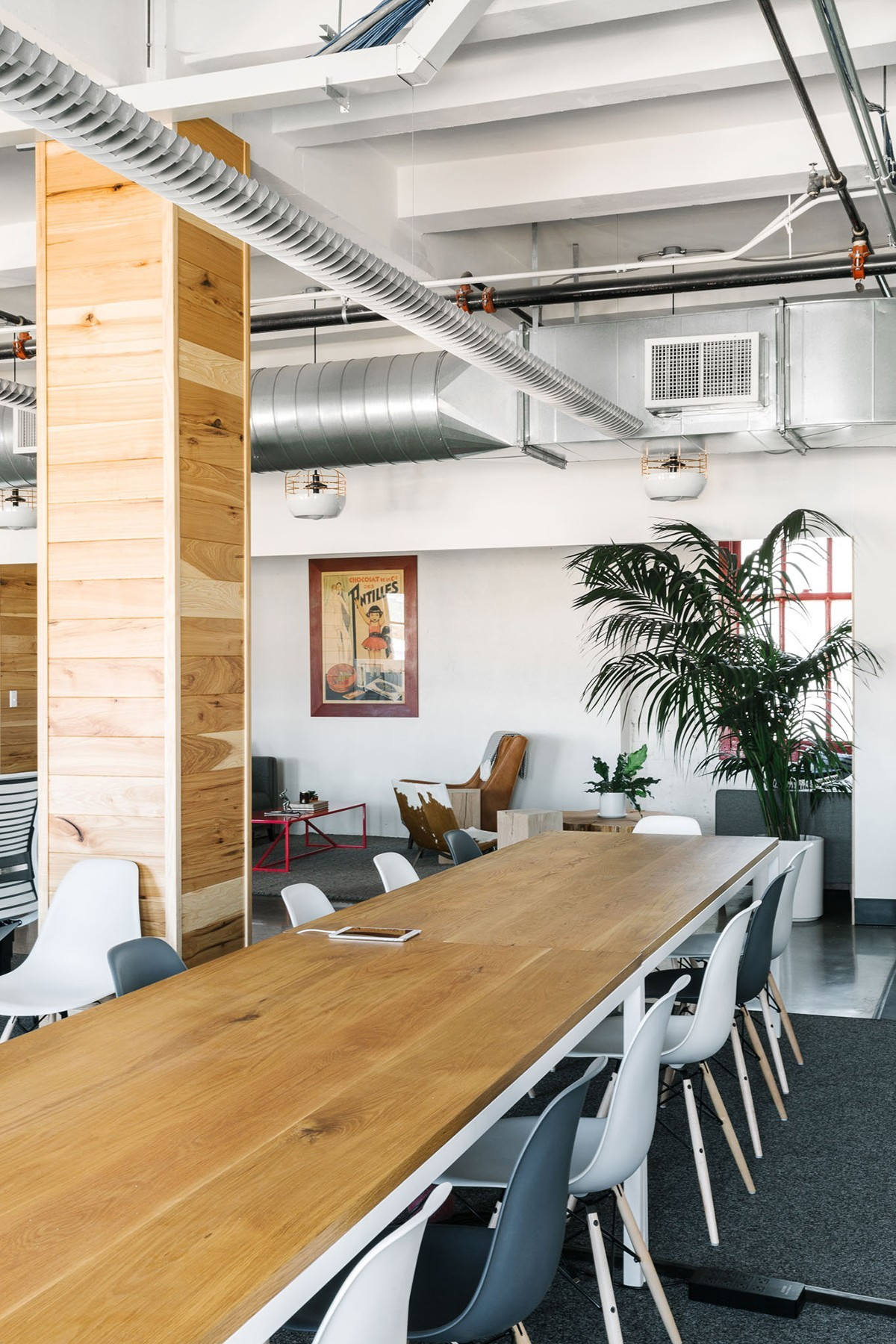 roofstock-oakland-office-2