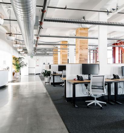 roofstock-oakland-office-main