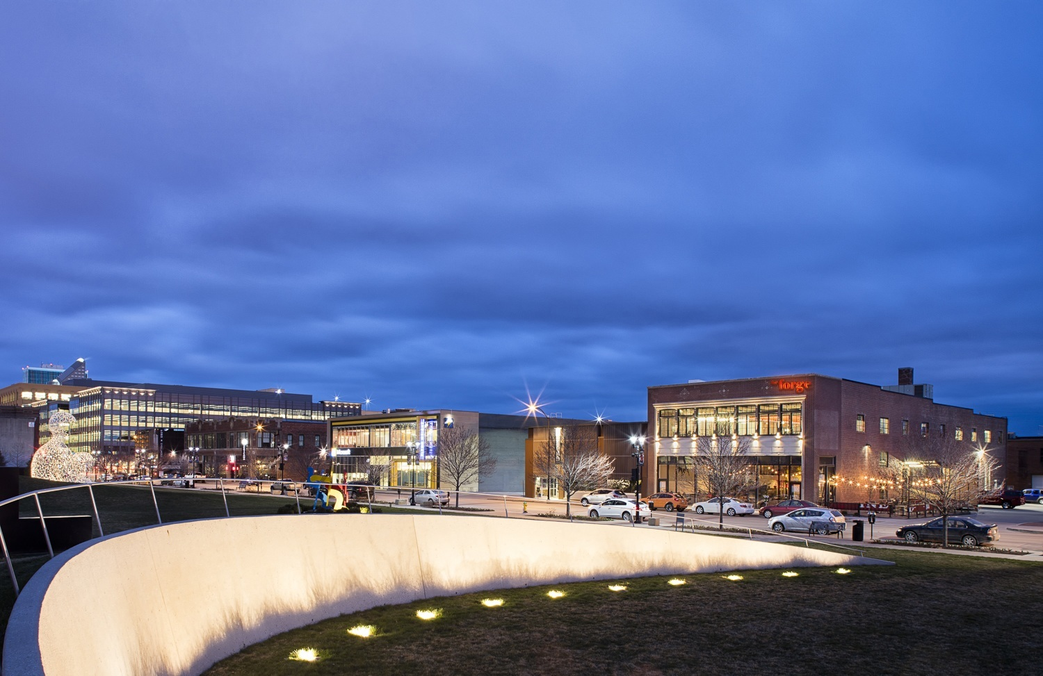 the-forge-des-moines-office-1