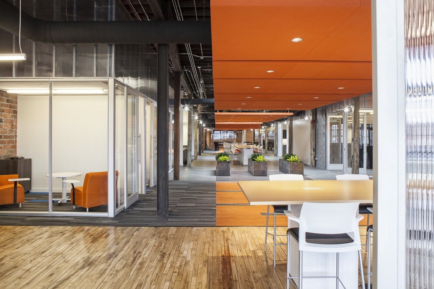 the-forge-des-moines-office-4