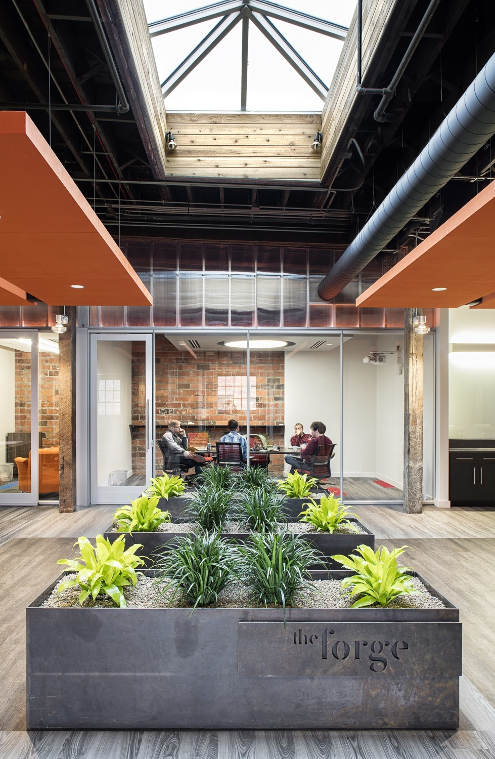 the-forge-des-moines-office-5