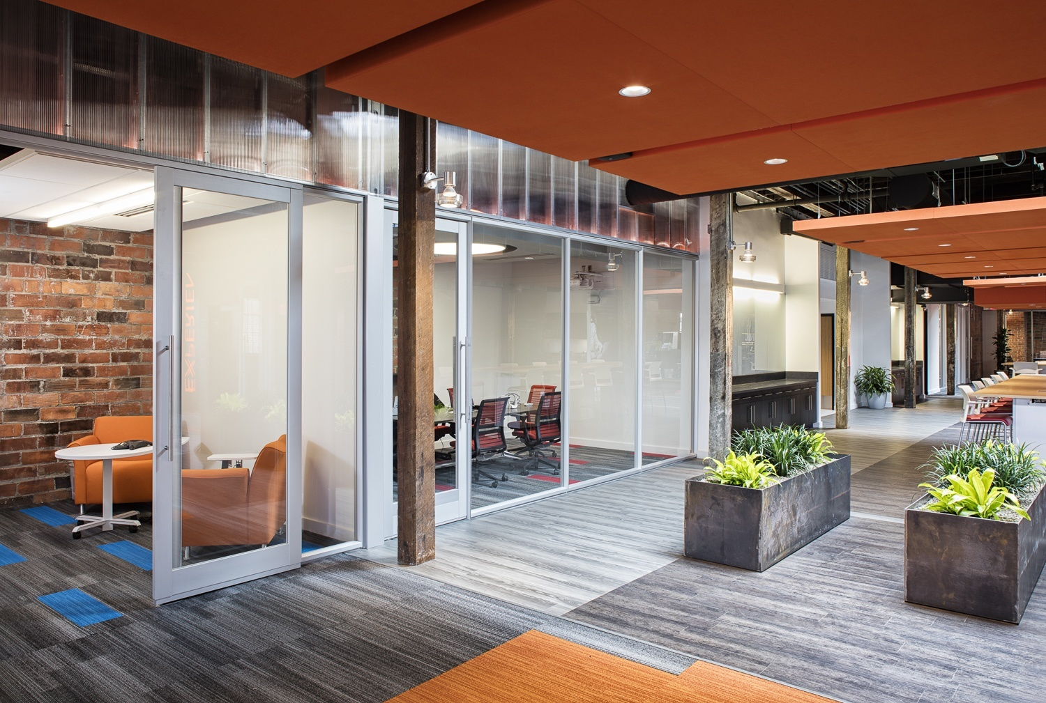 the-forge-des-moines-office-6