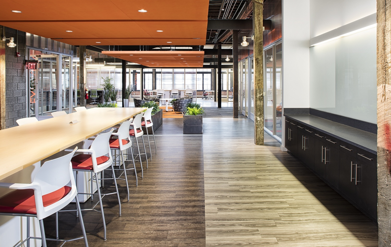 the-forge-des-moines-office-9