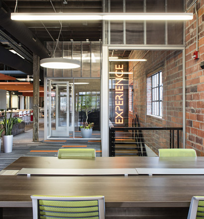 the-forge-des-moines-office-main