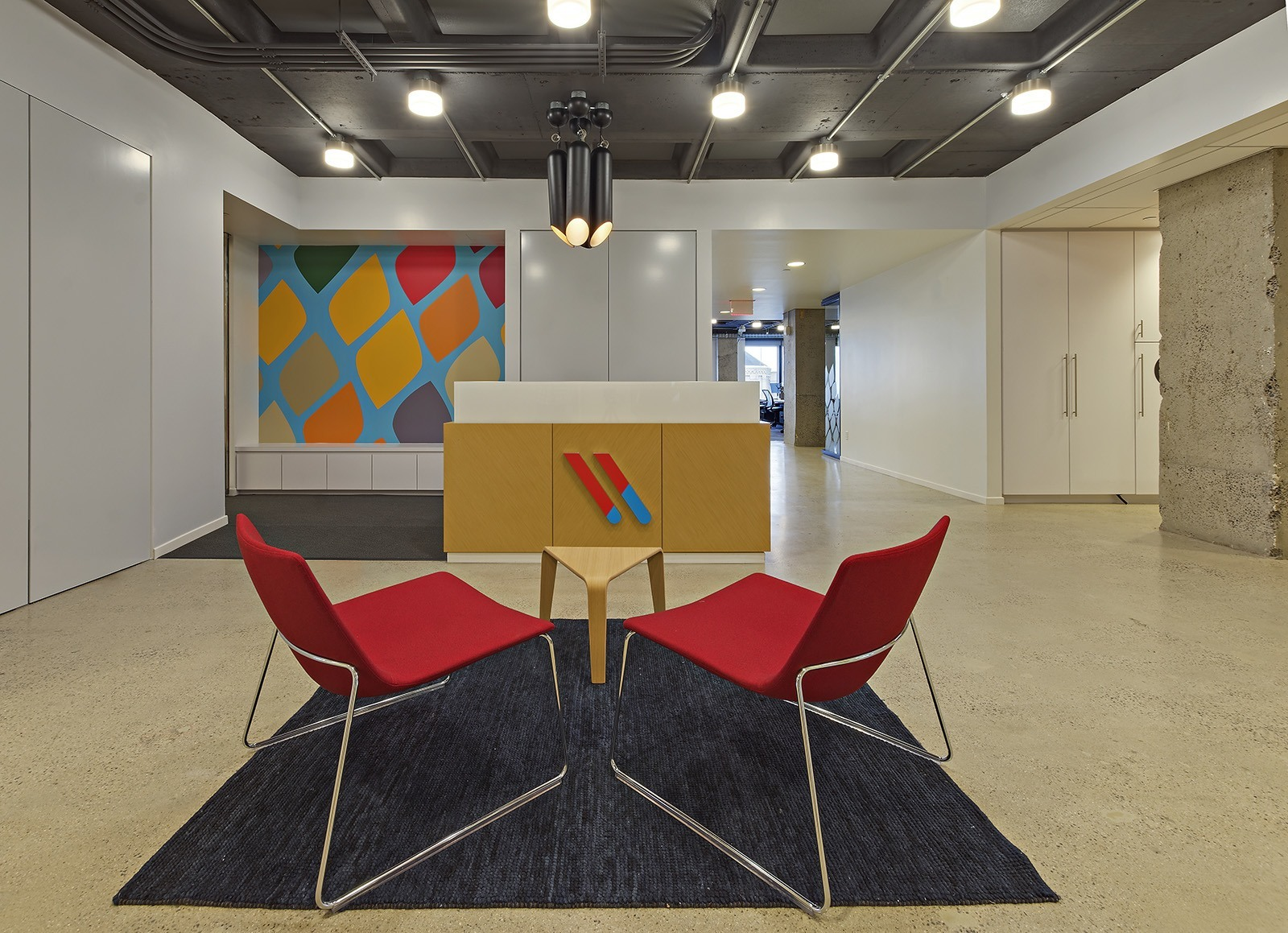 varonis-office-phase-two-1
