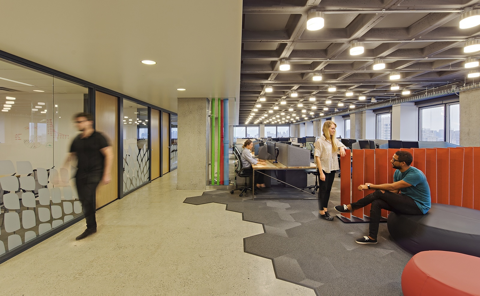 varonis-office-phase-two-10
