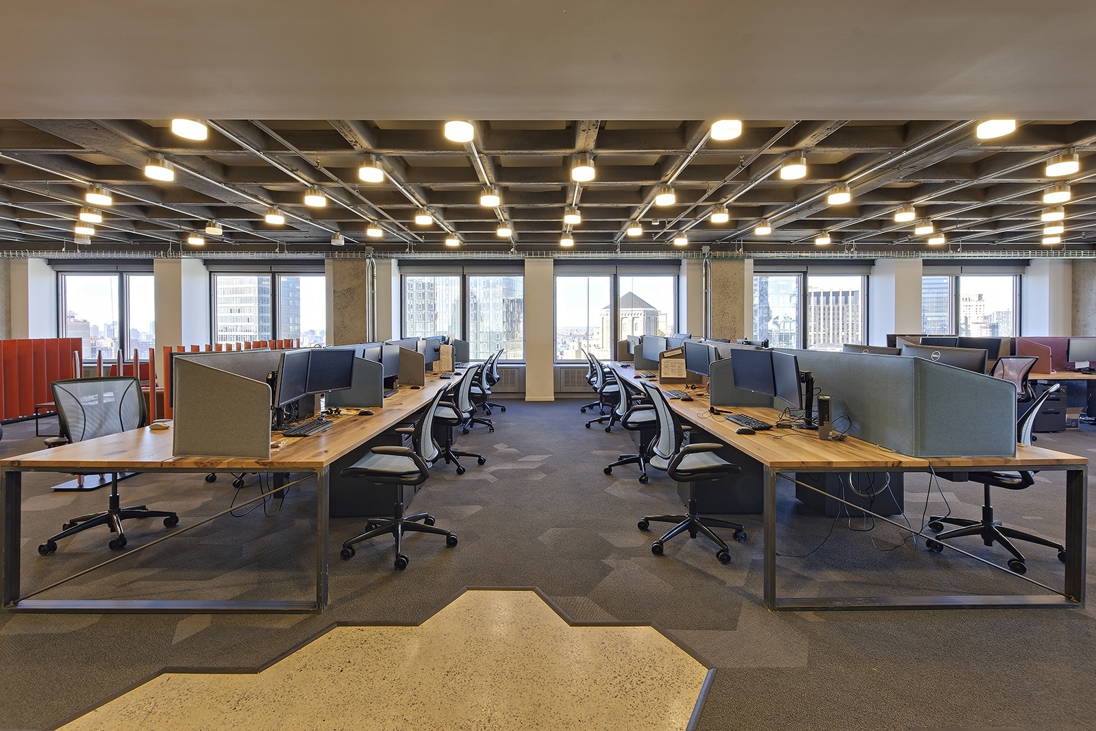 varonis-office-phase-two-18