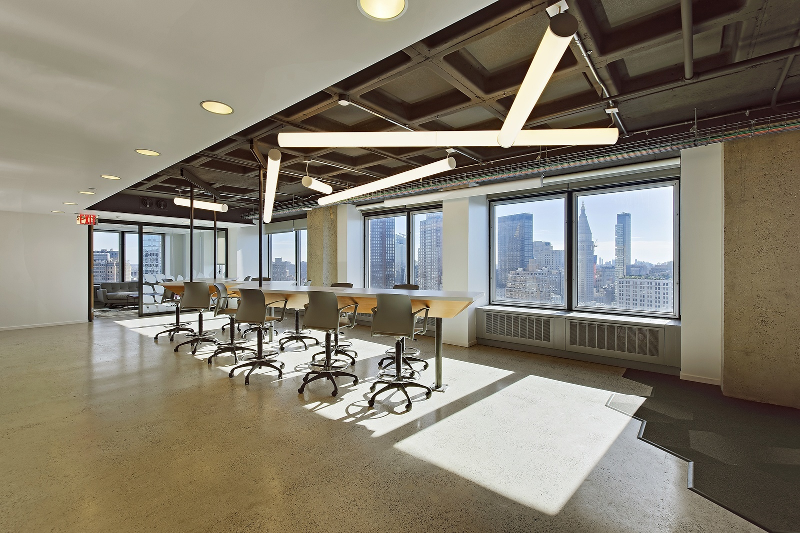 varonis-office-phase-two-9