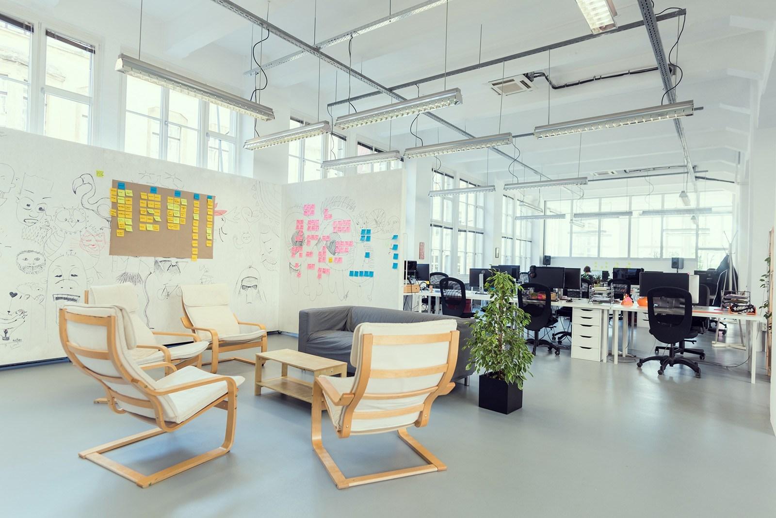 2FRESH-office-10
