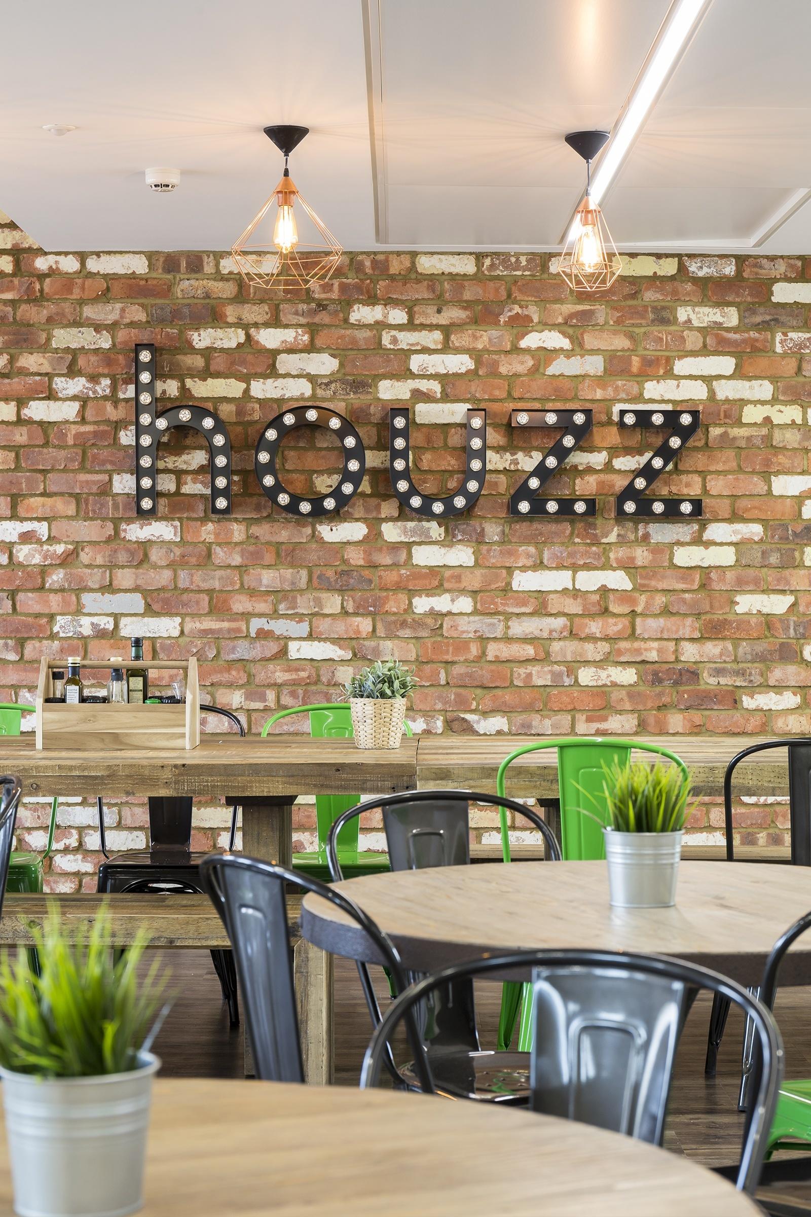 Houzz Office-11