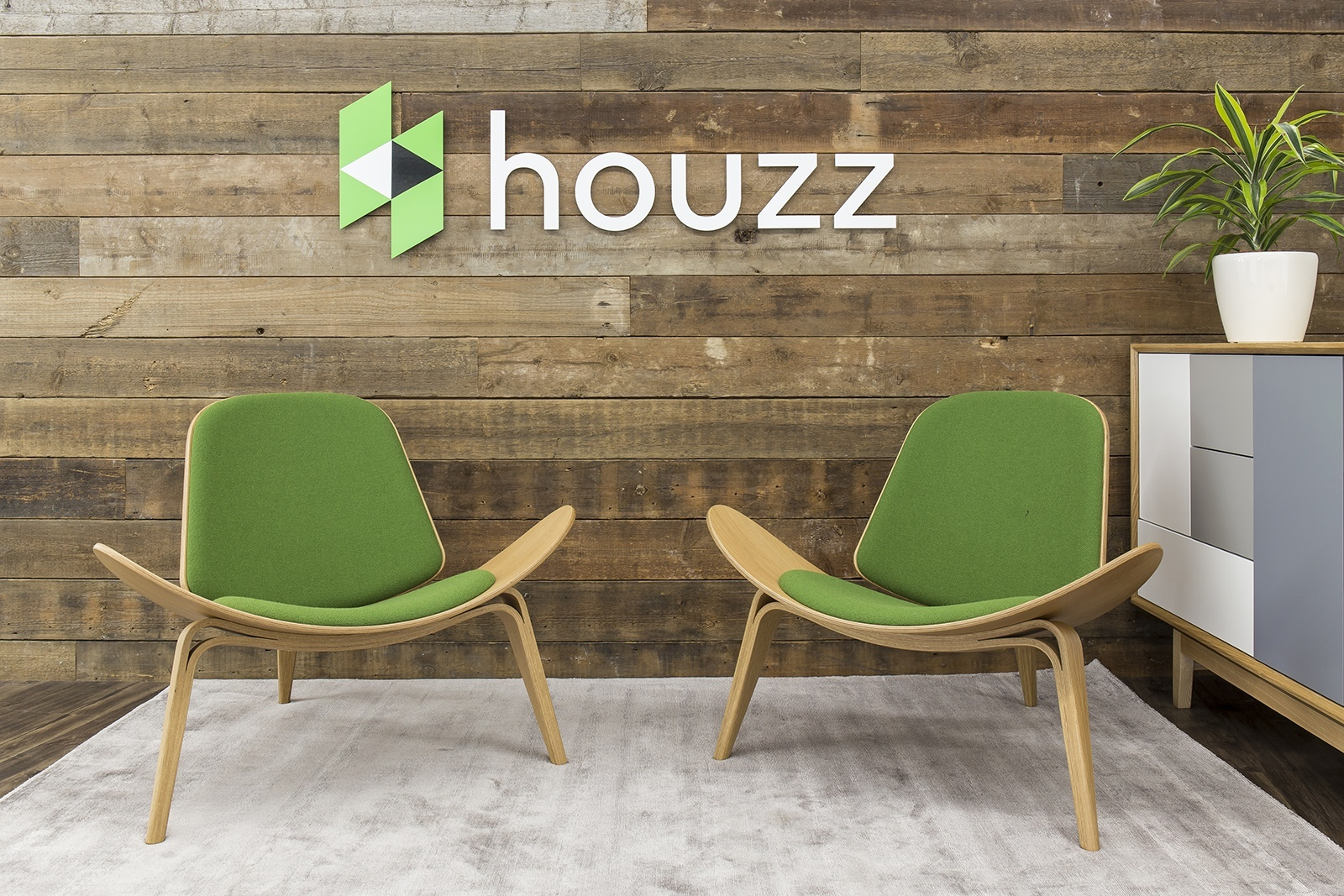 Houzz Office-46