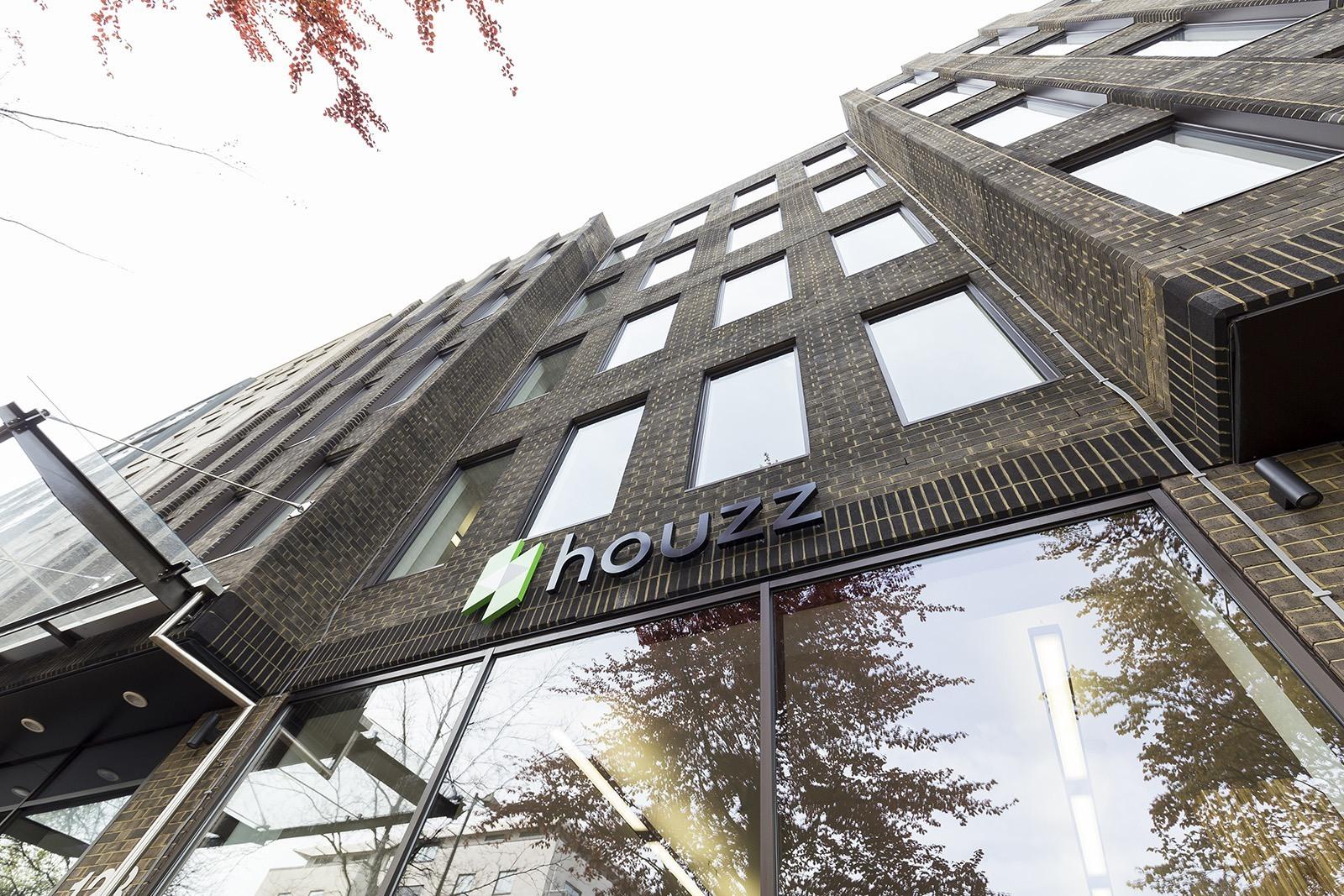 Houzz Office-50
