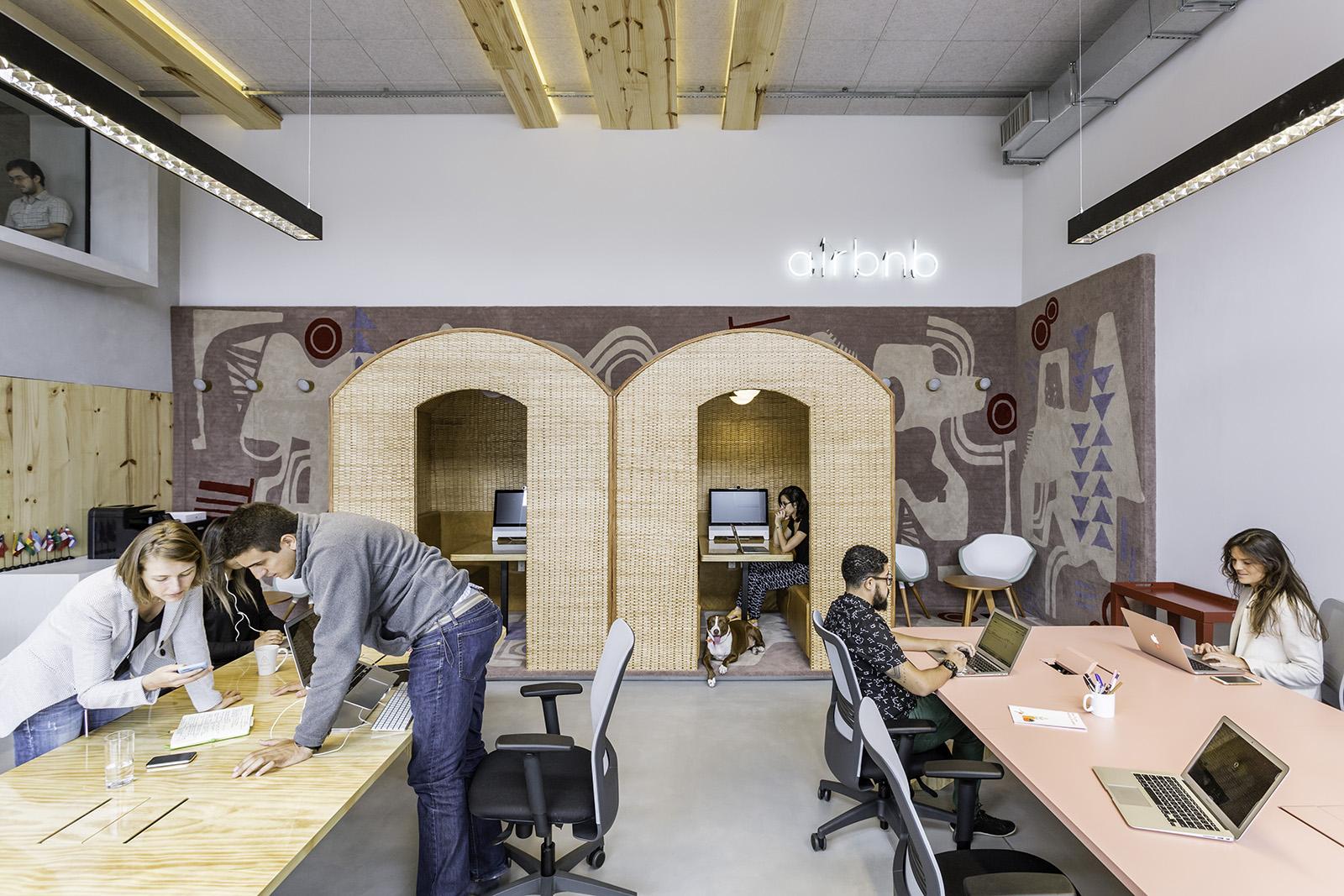 airbnb-sao-paulo-office-1