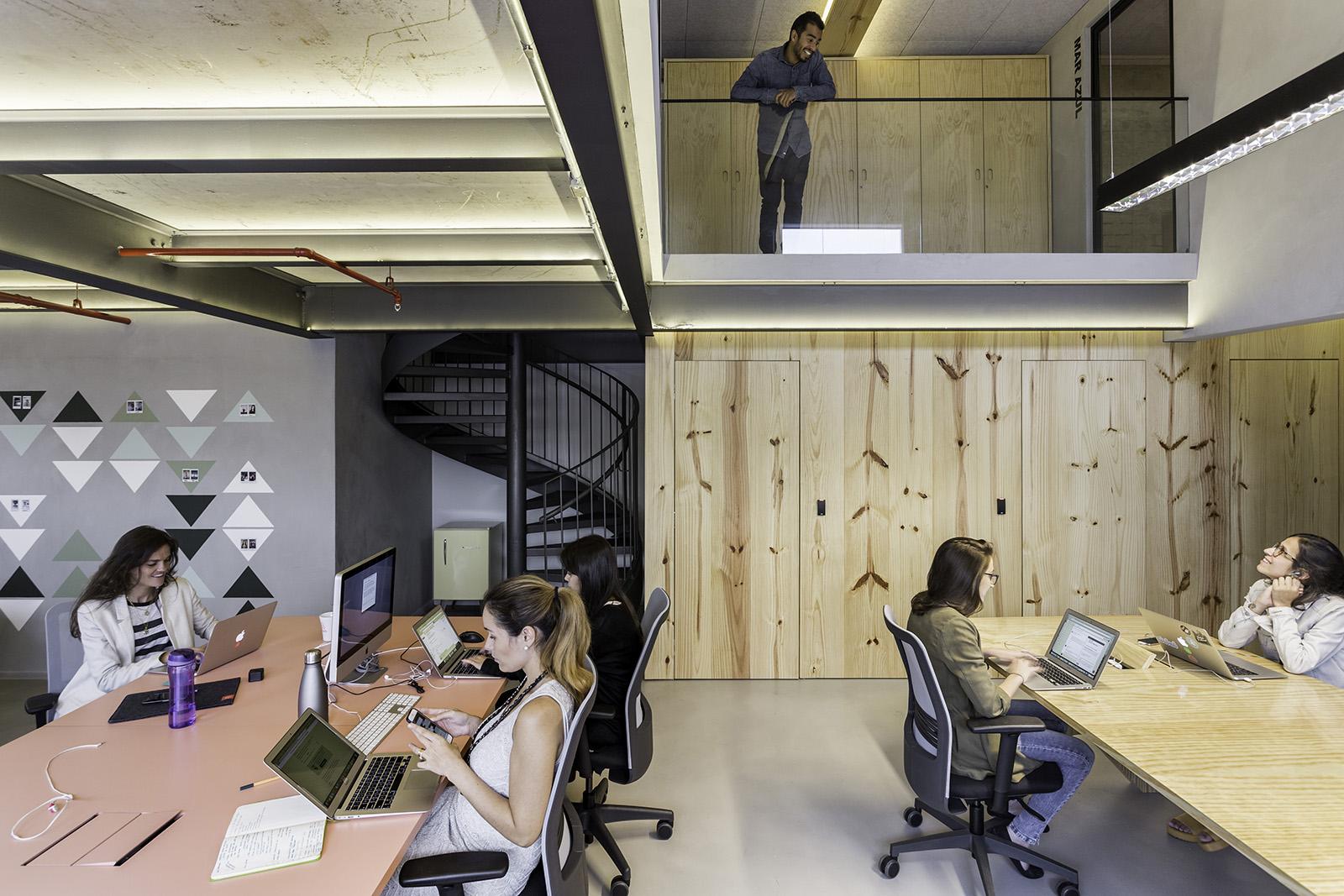 airbnb-sao-paulo-office-10