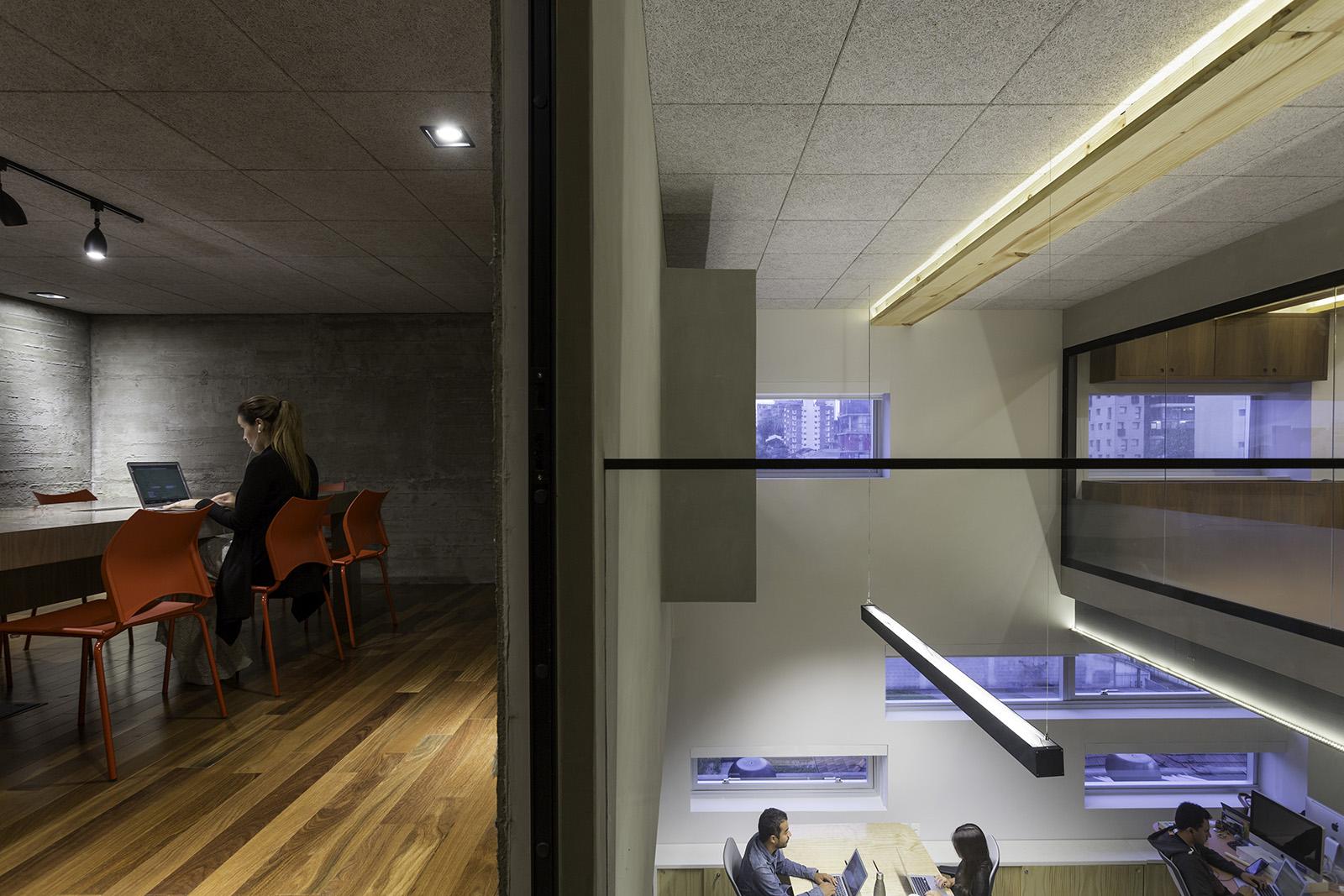 airbnb-sao-paulo-office-11