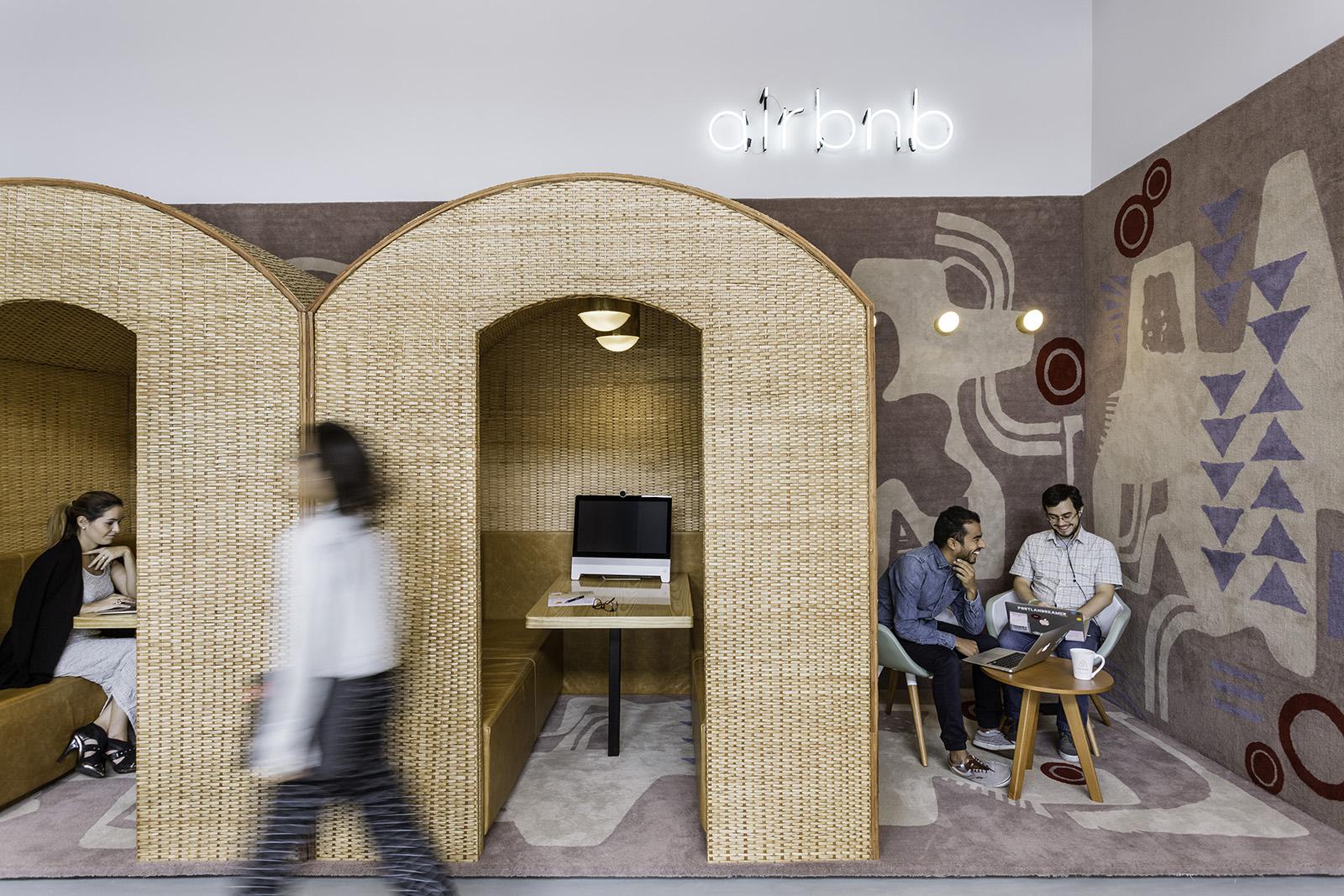 airbnb-sao-paulo-office-2