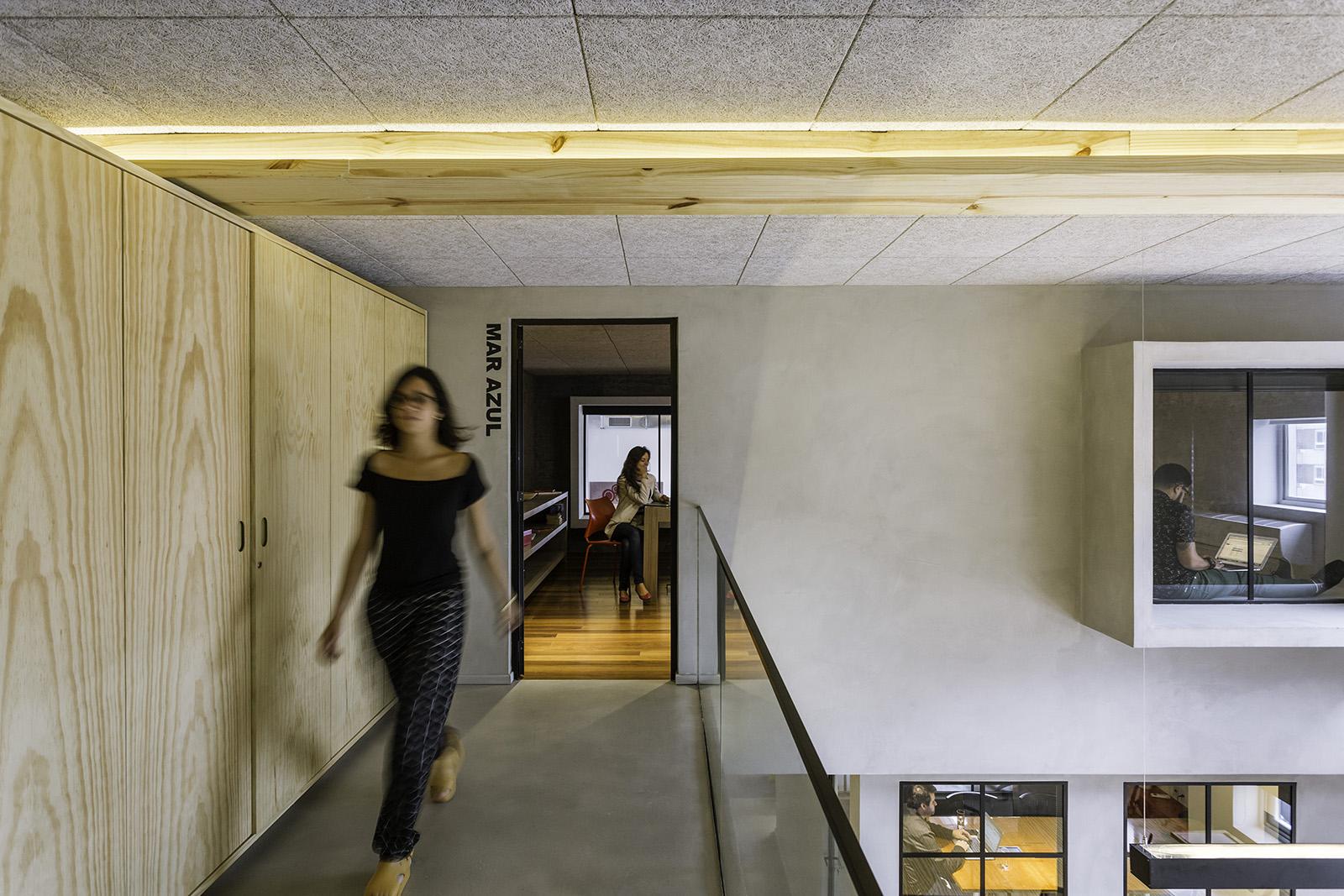 airbnb-sao-paulo-office-3