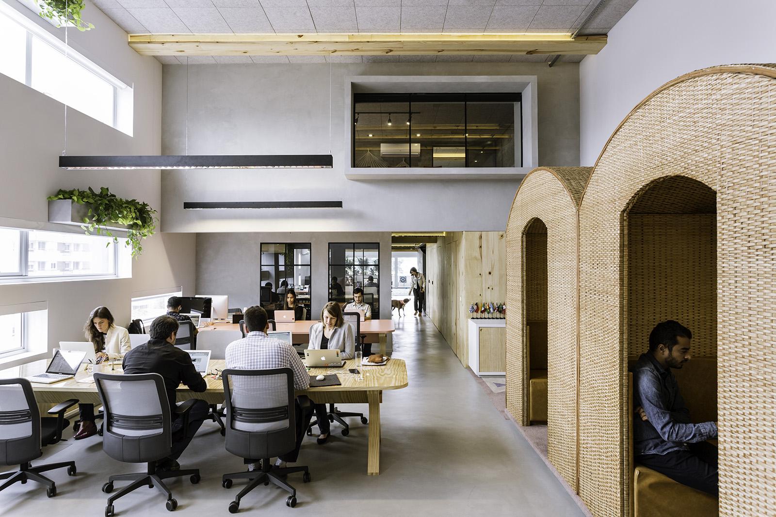 airbnb-sao-paulo-office-4