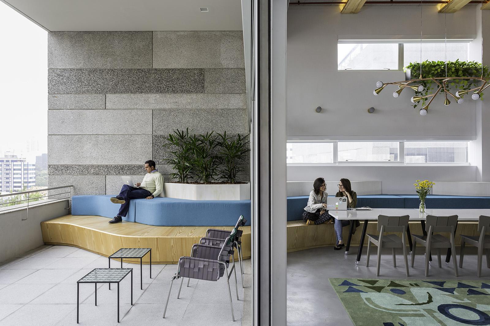 airbnb-sao-paulo-office-7