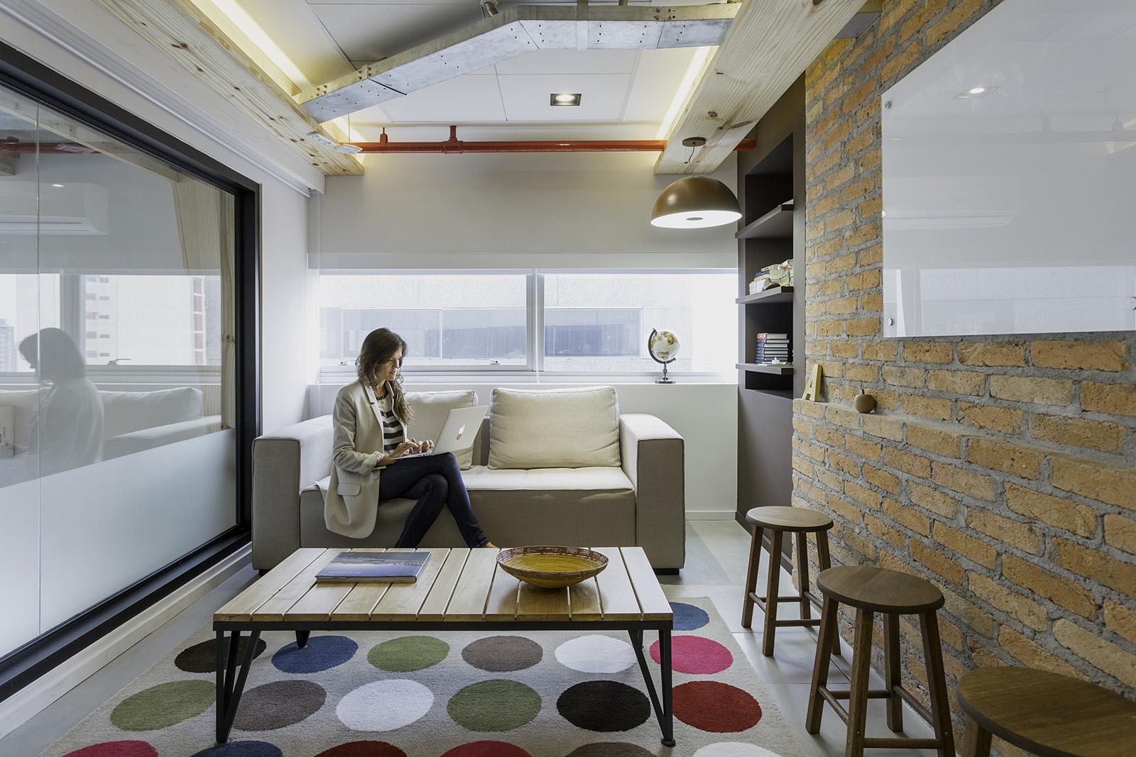 airbnb-sao-paulo-office-8
