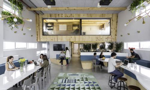airbnb-sao-paulo-office-9