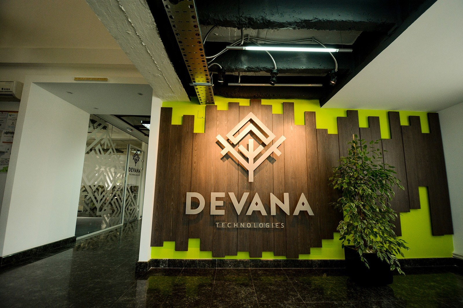 devana-technologies-office-8
