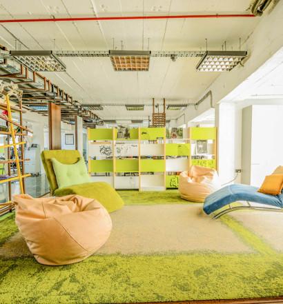 devana-technologies-office-main