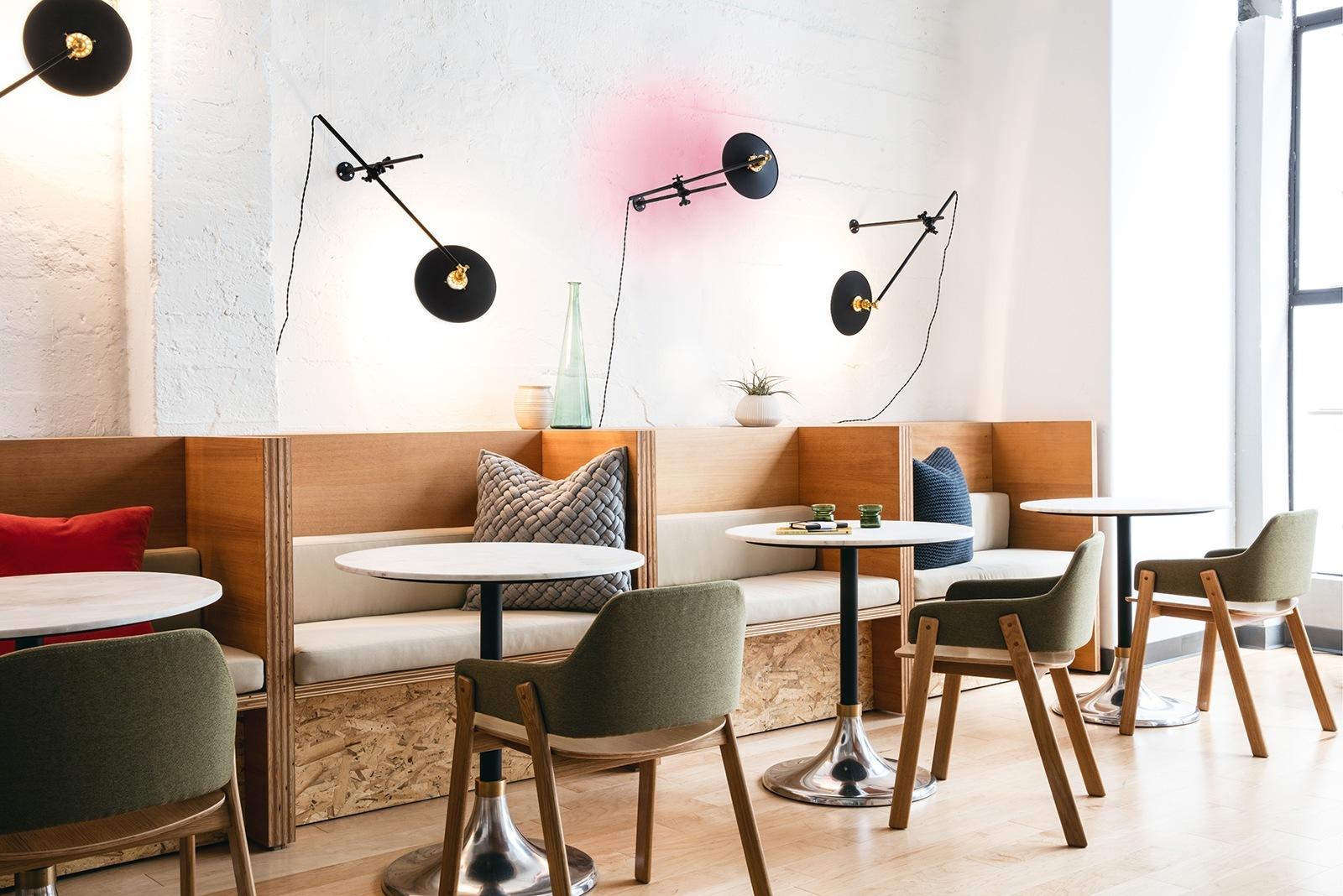 figma-san-francisco-office-9