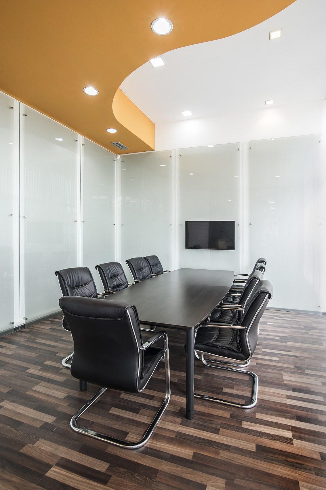 gjirafa-office-9