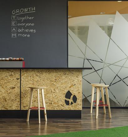 gjirafa-office-main-1