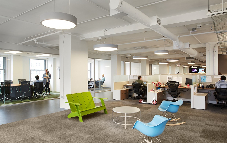 homefinder-chicago-office-2