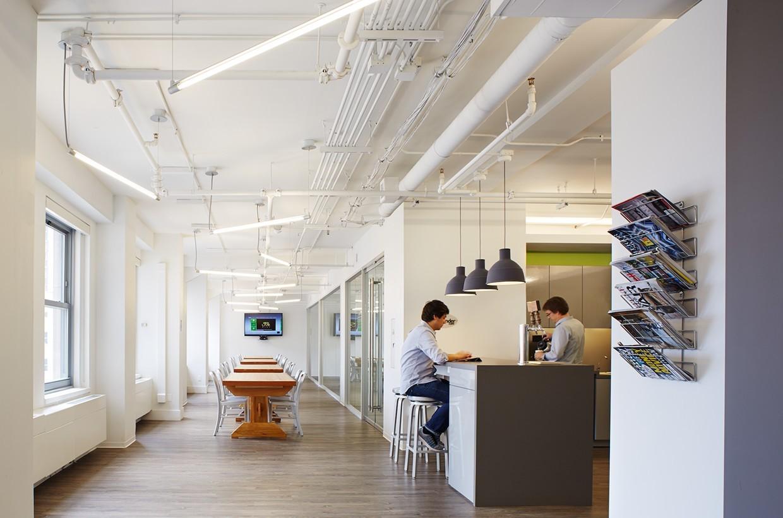 homefinder-chicago-office-3